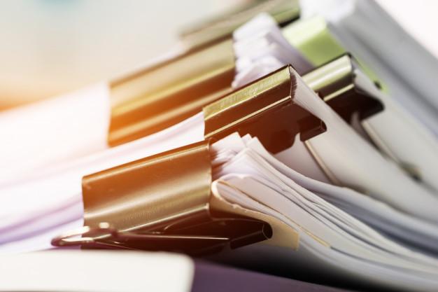 Gérer une succession, pourquoi faire appel à un notaire ?