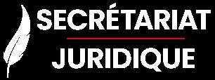 Secrétariat Juridique