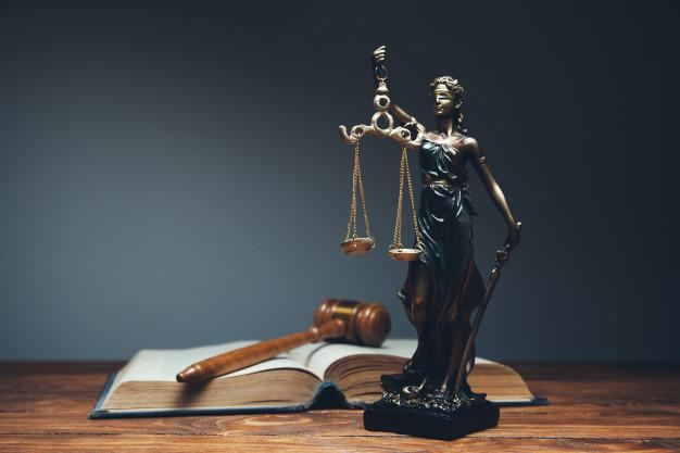 Tout savoir sur l'introduction en droit pénal