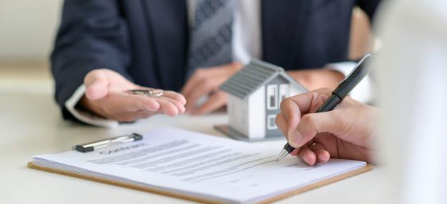 Une réglementation particulière sur le contrat de bail